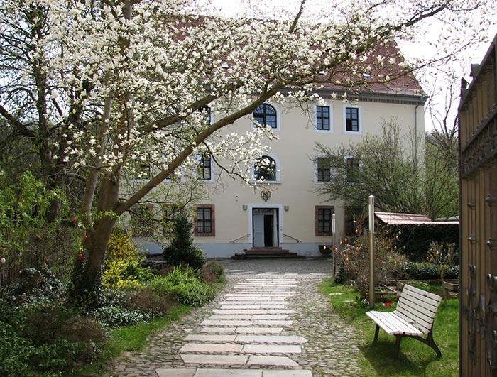 Museum Grimma